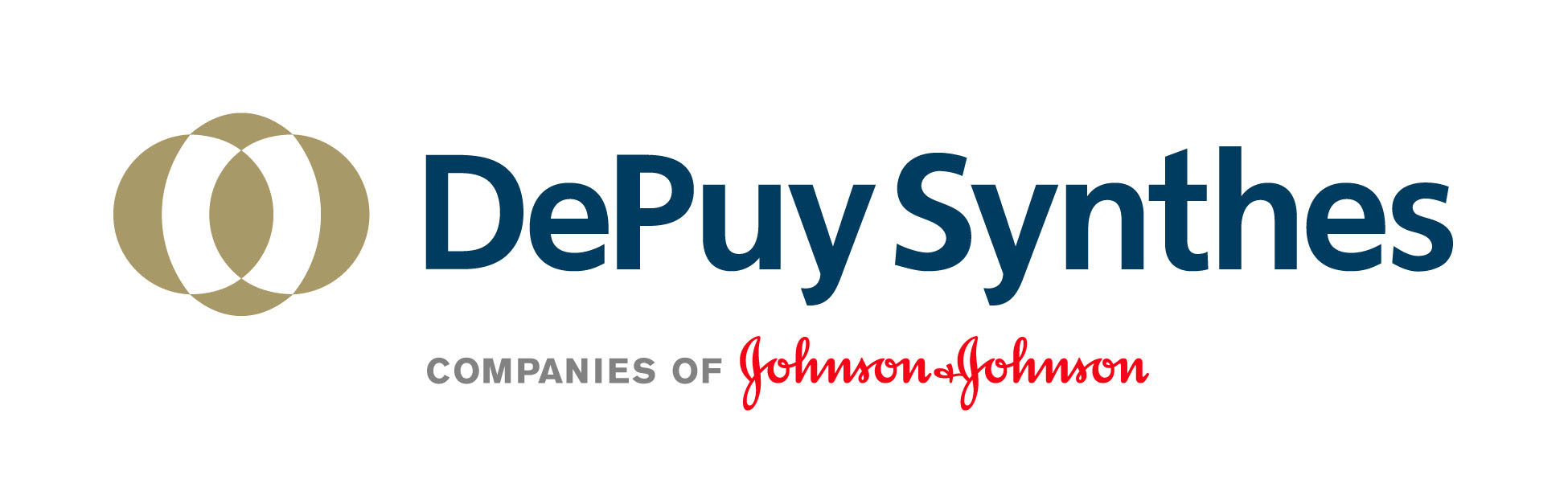 DePuySynthes Johnson & Johnson