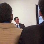 Beardmore Arthroplasty Hip Course Glasgow 2013